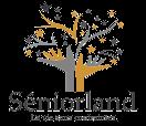 Seniorland - Une vie sans contrainte